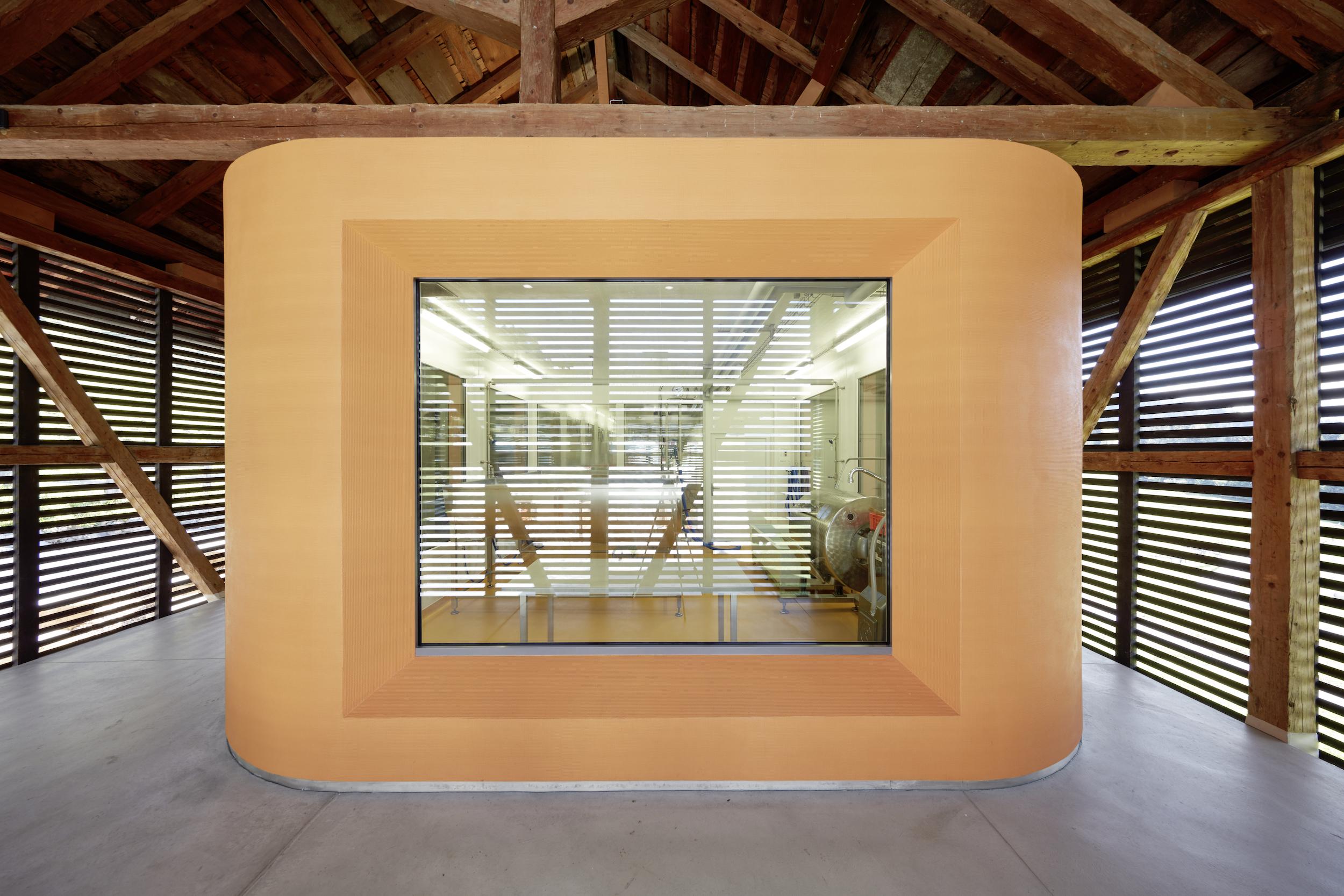 christen-architekturbuero-chur-alpkaeserei-parpan-foto5
